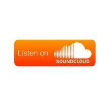 éco gestes sur Soundcloud