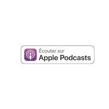 éco gestes sur Apple Podcast
