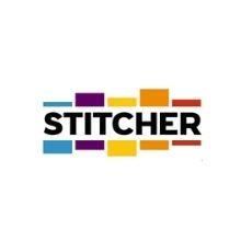 Stitcher éco gestes